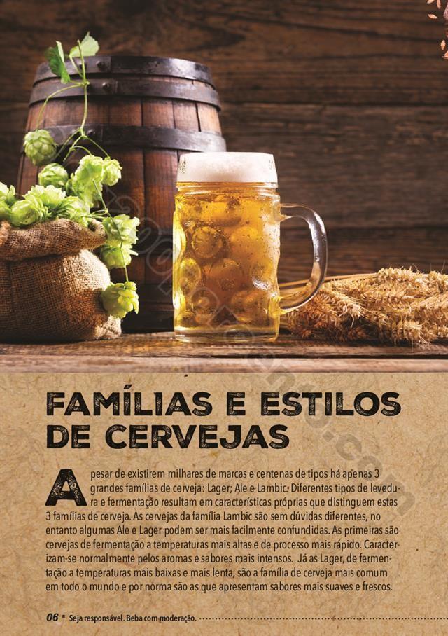 Mercado-da-Cerveja-A-partir-de-03.06-03_005.jpg