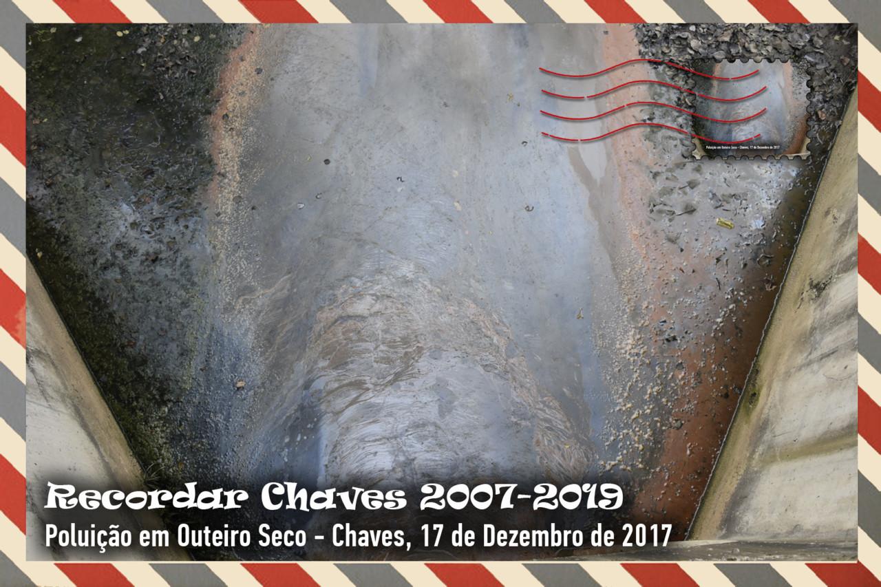 Colecção de 13 Postais Recordar Chaves 2017.jpg