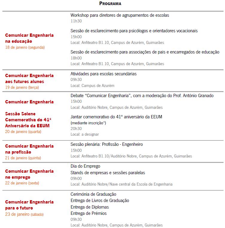 Programa.png