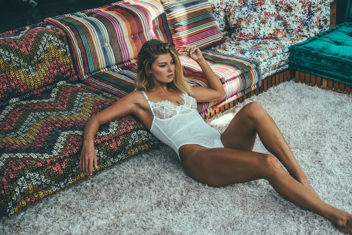 Michelle Van Dijk8.jpg