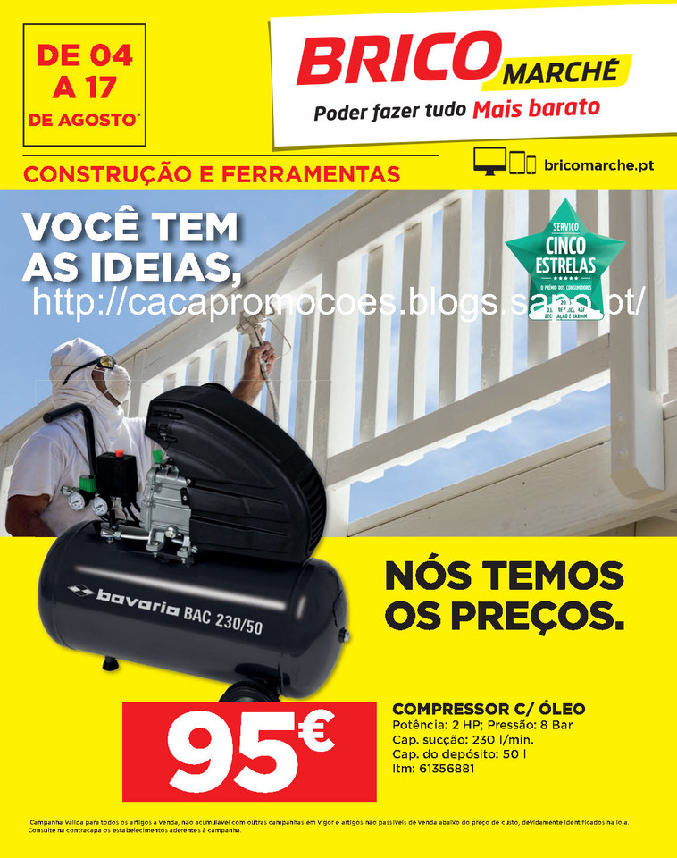 qq_Page1.jpg