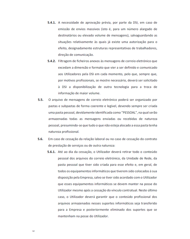 RegulamentoInterno.12.png