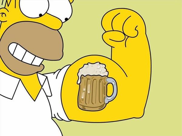 homer-musculo-cerveja.jpg