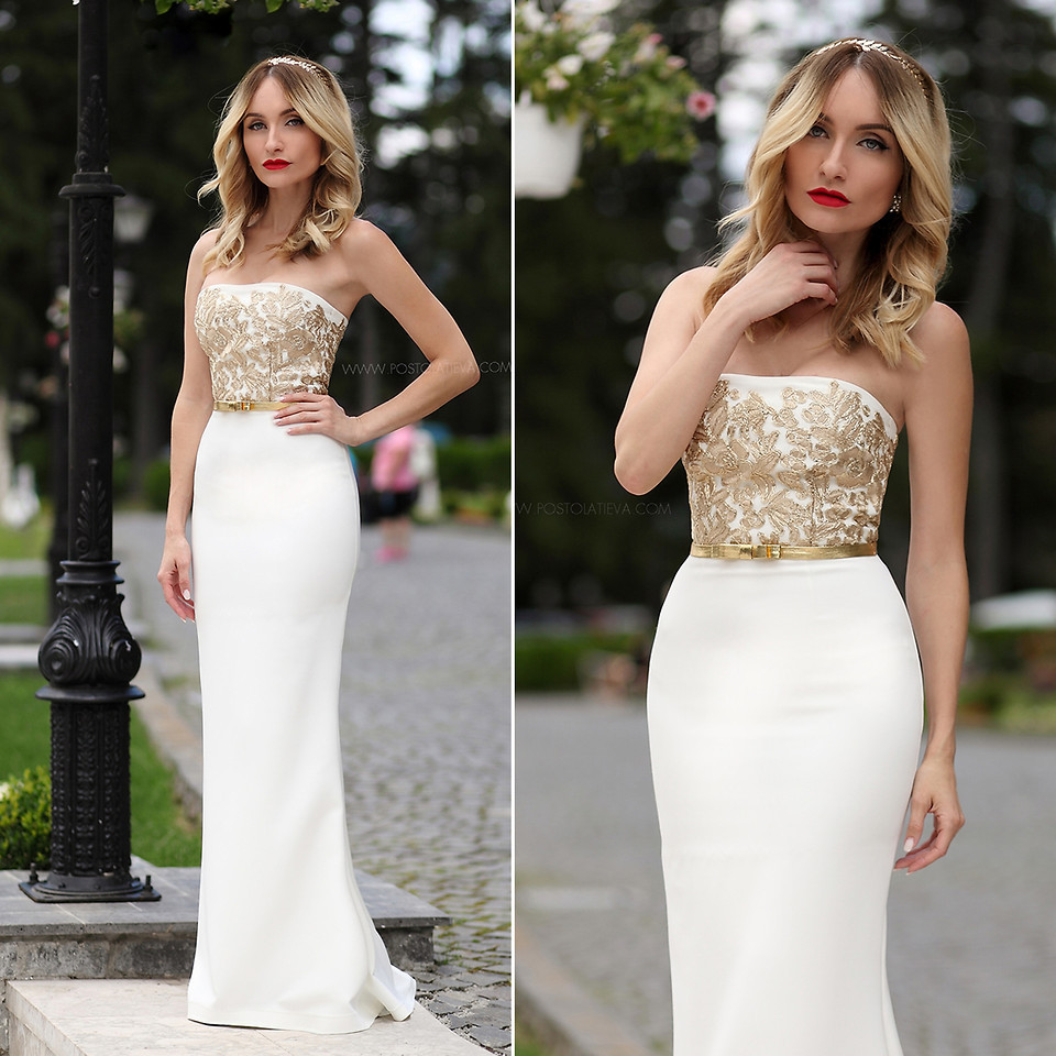 4599463_WEDDING_DRESS_(8)insta.jpg