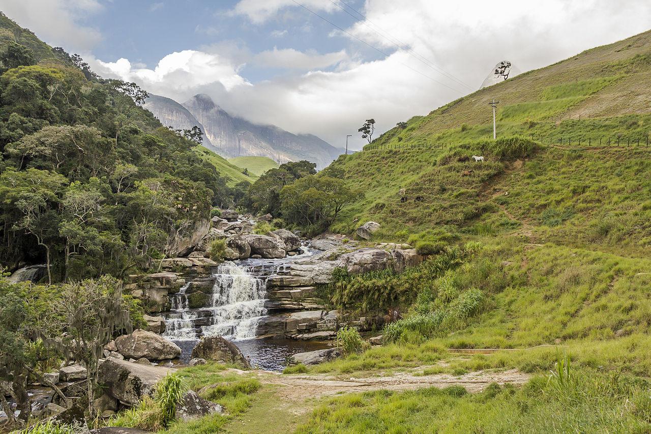 Cachoeira_dos_Frades.jpg