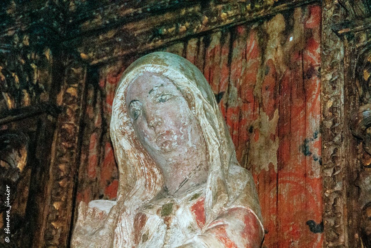 15 b - Capela de S. Pedro de Balsemão 008.jpg
