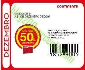 Promoções-Descontos-18131.jpg
