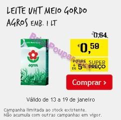 watermarked-243-240_2210961_Leite-UHT-Meio-Gordo-A