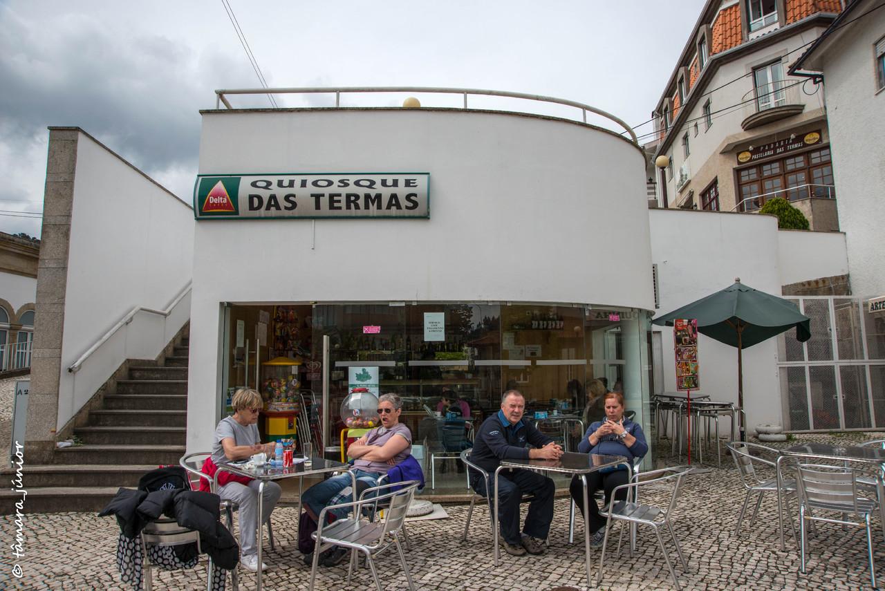 2015 - S. Pdro do Sul (Termas+Manhouce+Pena) (34).