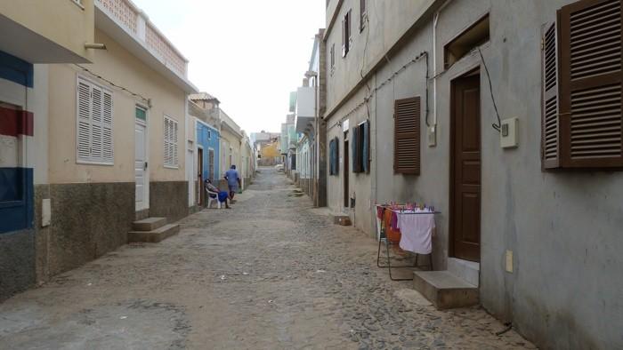 outra rua.jpg