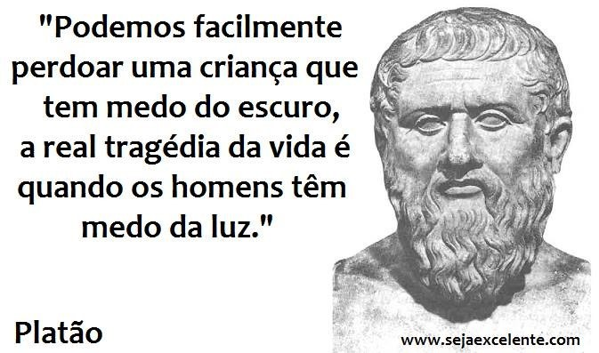 PLATÃO.jpg