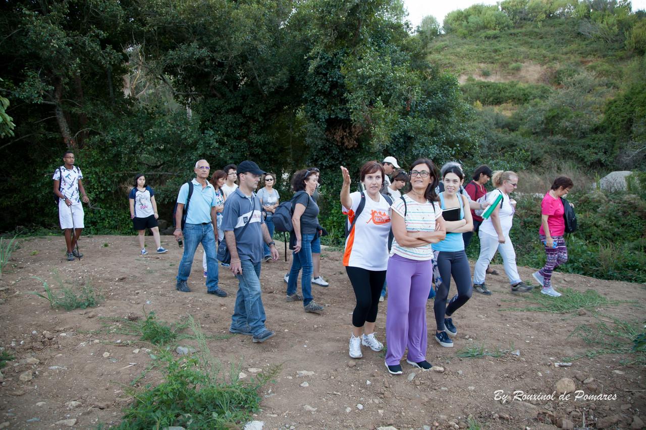 3ª Caminhada com Stória em Agualva-Cacém (36)