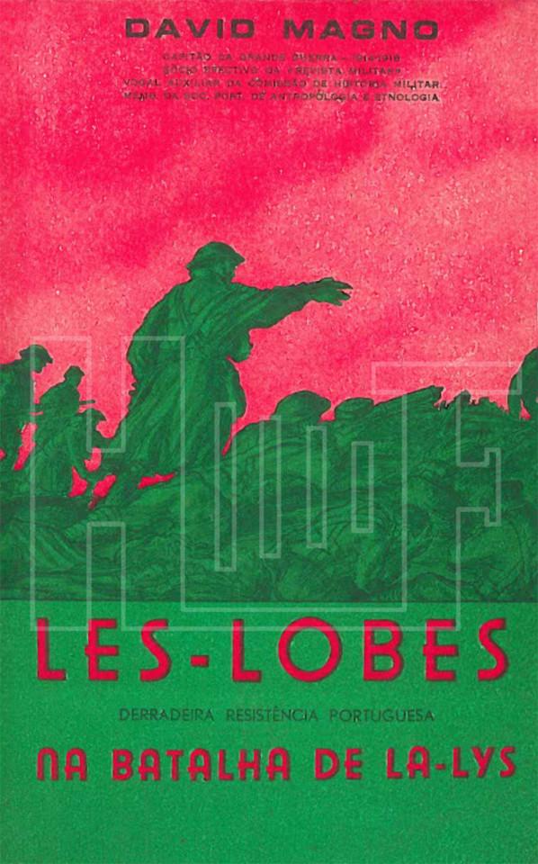 Les-Lobes - David Magno - Blogue.jpg