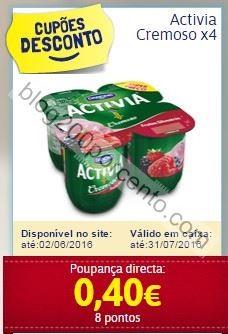 Promoções-Descontos-21970.jpg