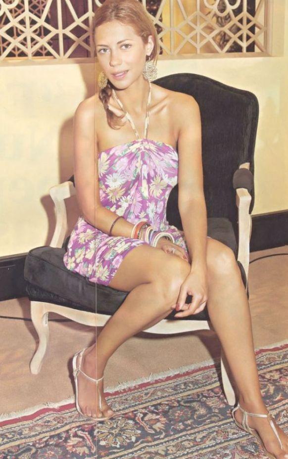 Sofia Ribeiro 2