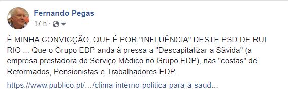 FP.Convicção.png