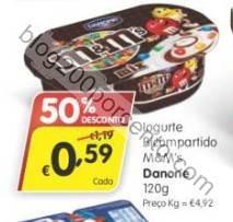 Promoções-Descontos-22607.jpg
