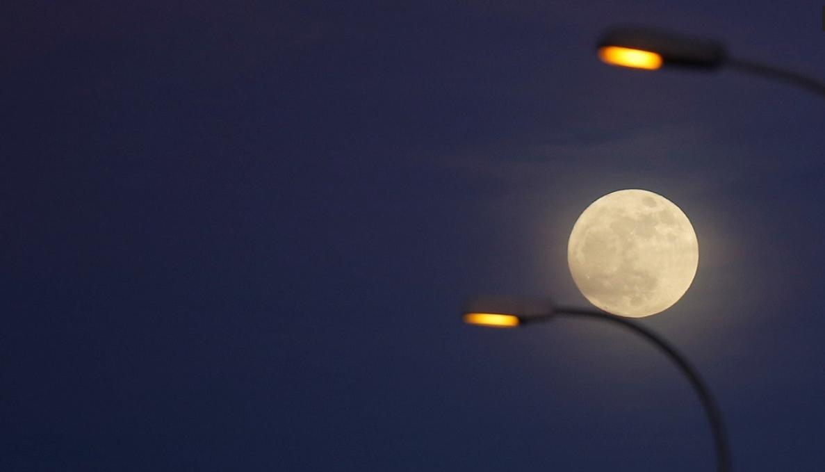 super lua 1.png
