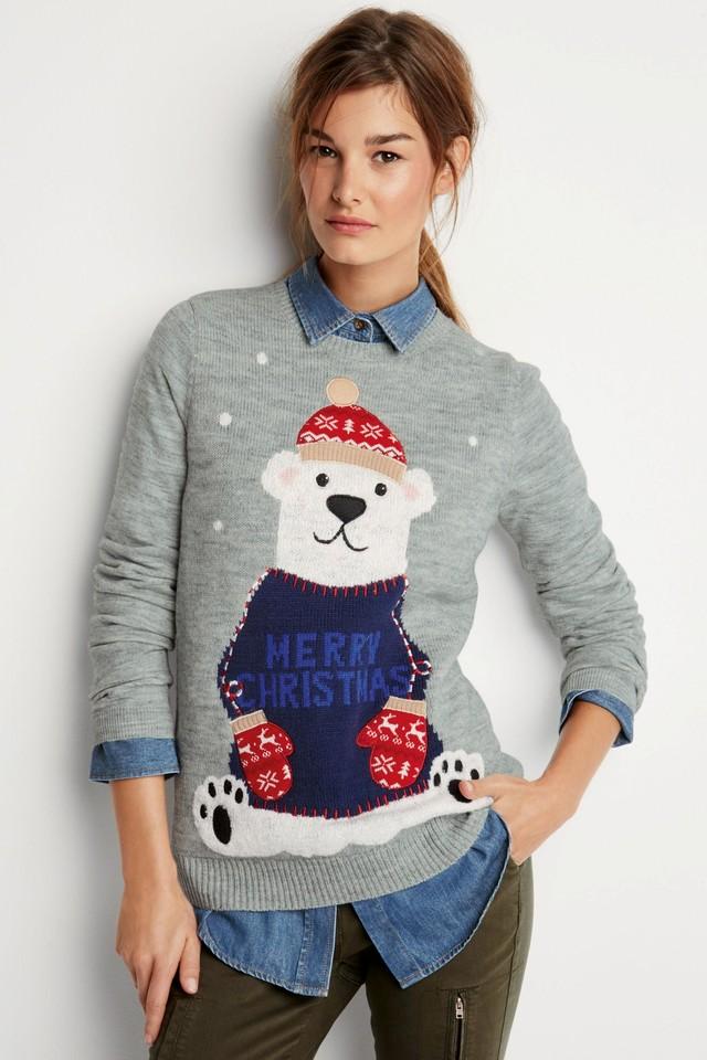 next polar bear christmas jumper.jpg