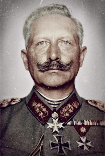 kaiser_wilhelm_ii_by_kraljaleksandar-d2zlwwc.jpg