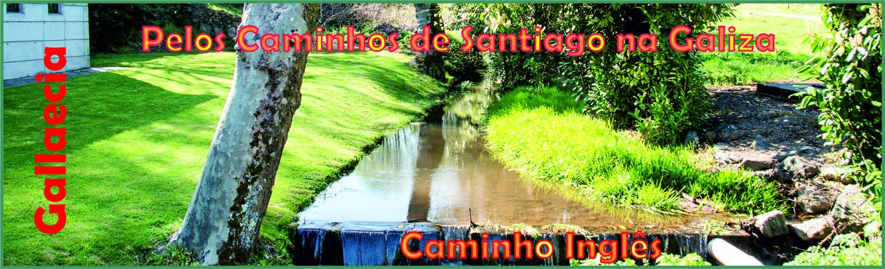01.- CIS  -Genérico de Betanzos e Céus.jpg