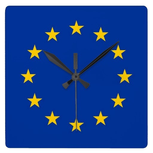 wall_clock_with_flag_of_european_union-ra3a082e5c9