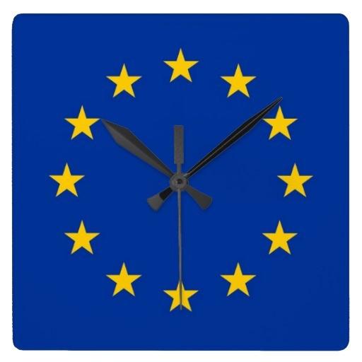wall_clock_with_flag_of_european_union-ra3a082e5c9