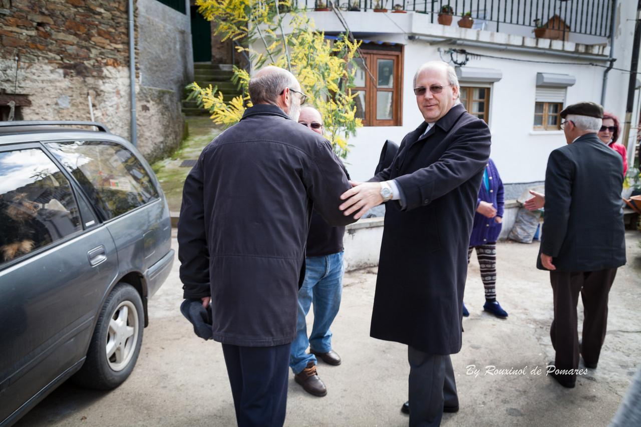 Visita do Sr. Bispo (42)-102.JPG