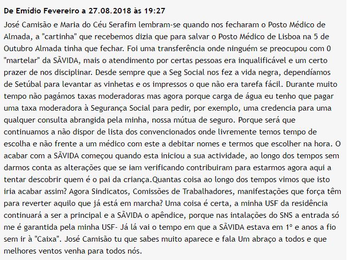 EmidioFevreiro.png