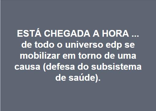 ESTA CHEGADA A HORA.png