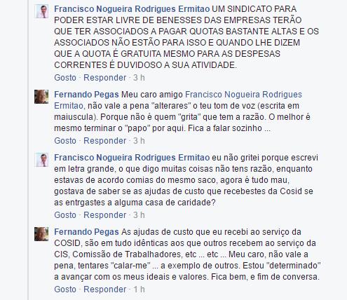 FranciscoErmitão4.png