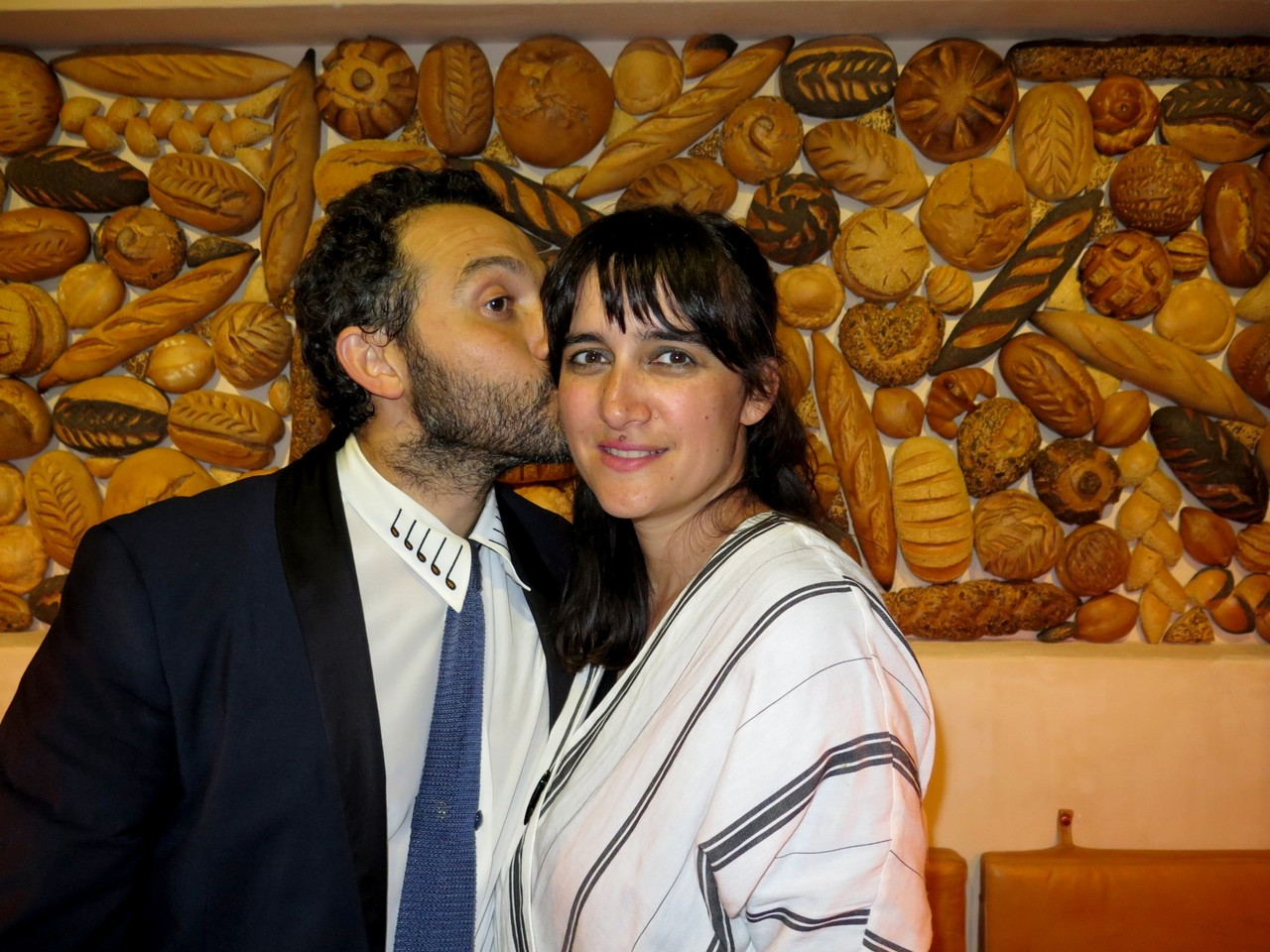 Nando & Joana