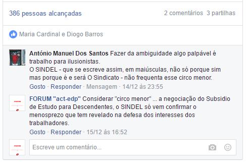 AntonioManuelSantos.png