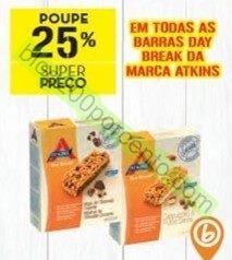 Promoções-Descontos-20117.jpg