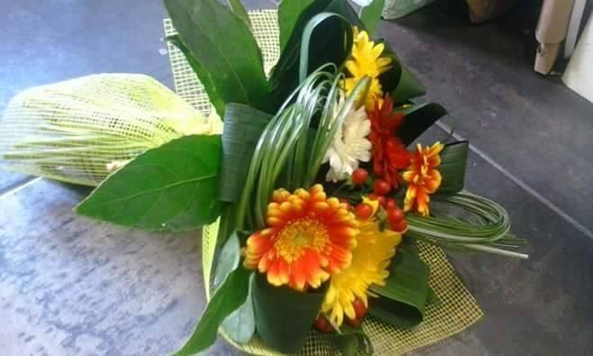 Florista Tavares Gosende Gove_25_5ok.jpg