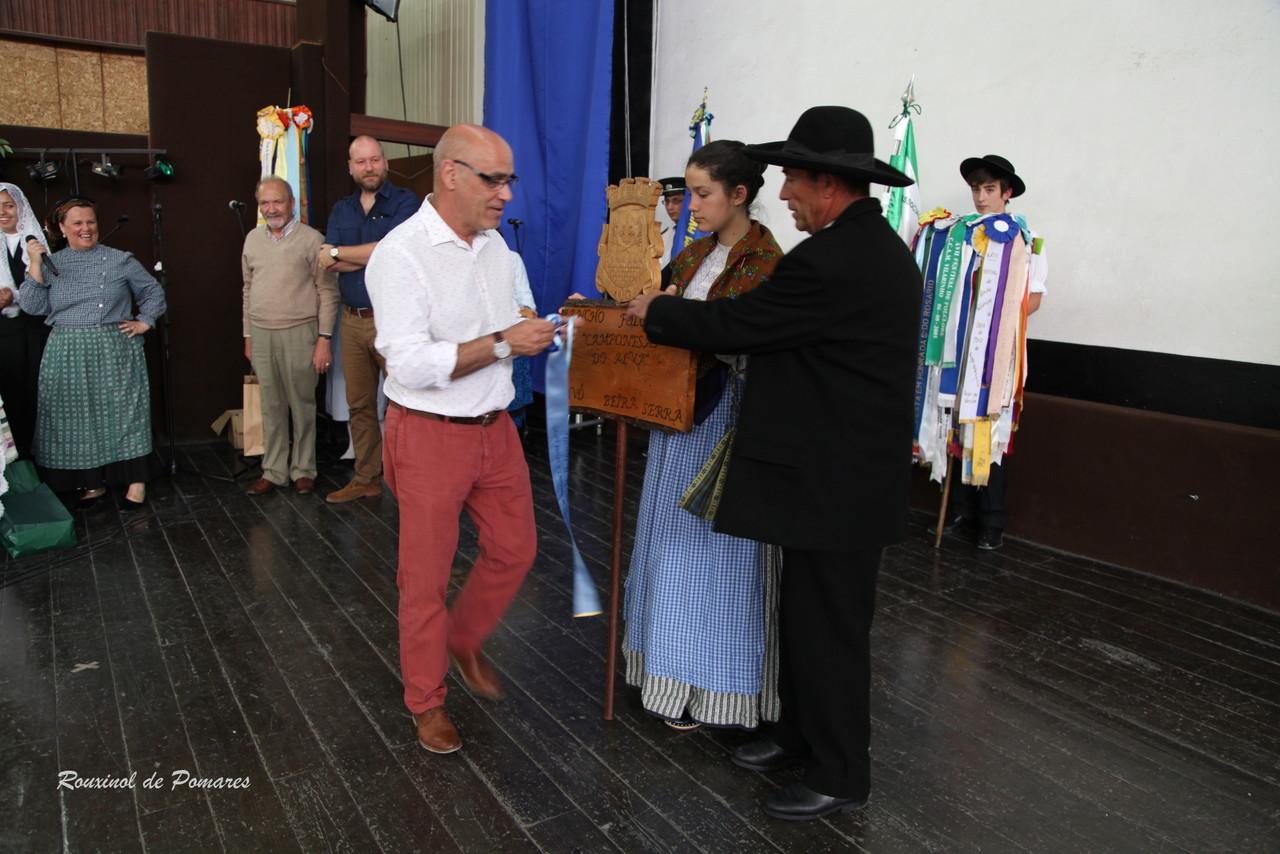 V Encontro de Folclore do GDC Soito da Ruiva (0014