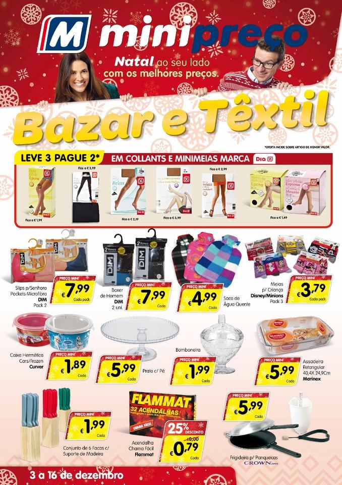 bazar-001.jpg