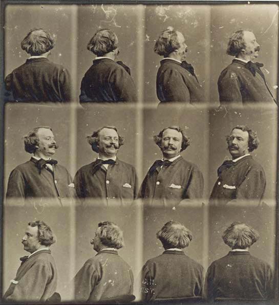 Autoportrait_tournant_Nadar_c.1865[1]