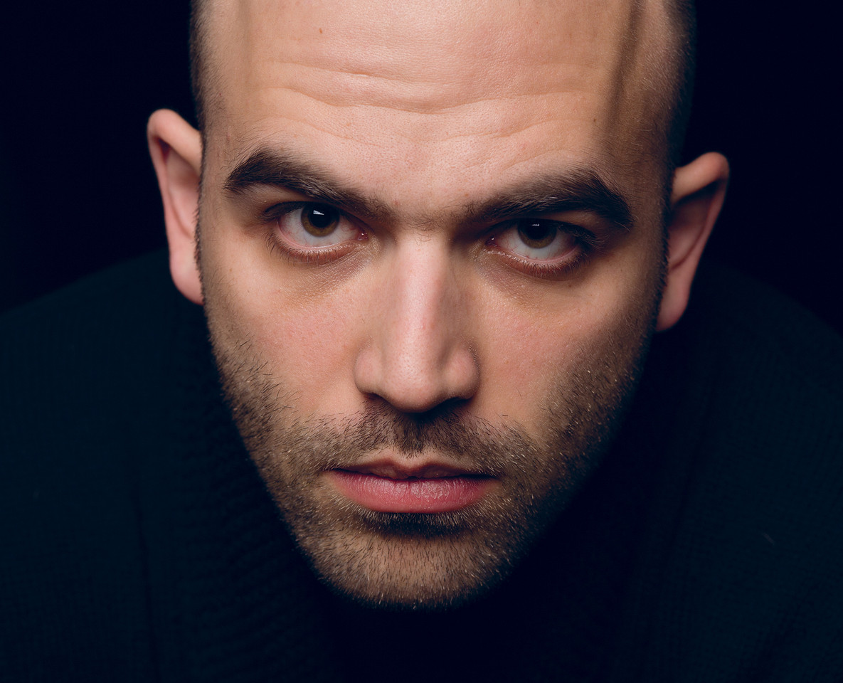 Saviano_JustinGriffiths-Williams.jpg