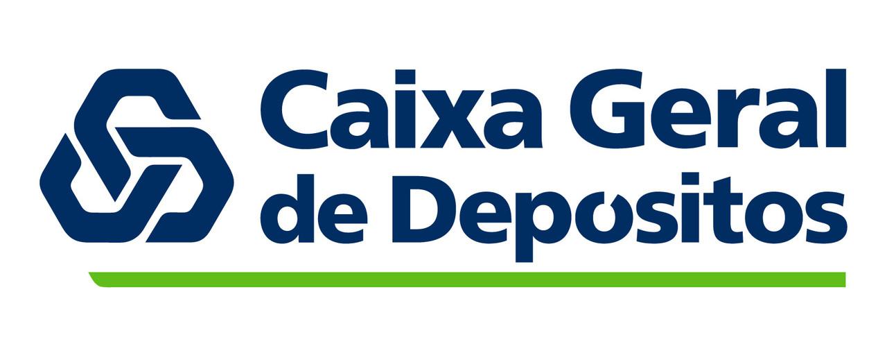 CGD_logo_horz