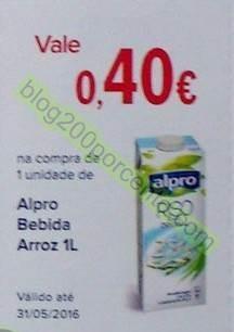 Promoções-Descontos-20866.jpg