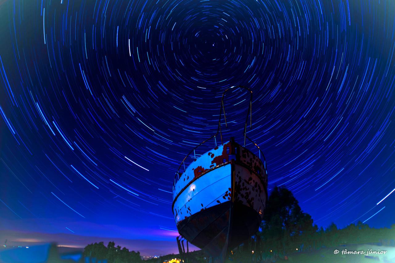 Astrofotografia - Cela Barco Horizontal 01.jpg