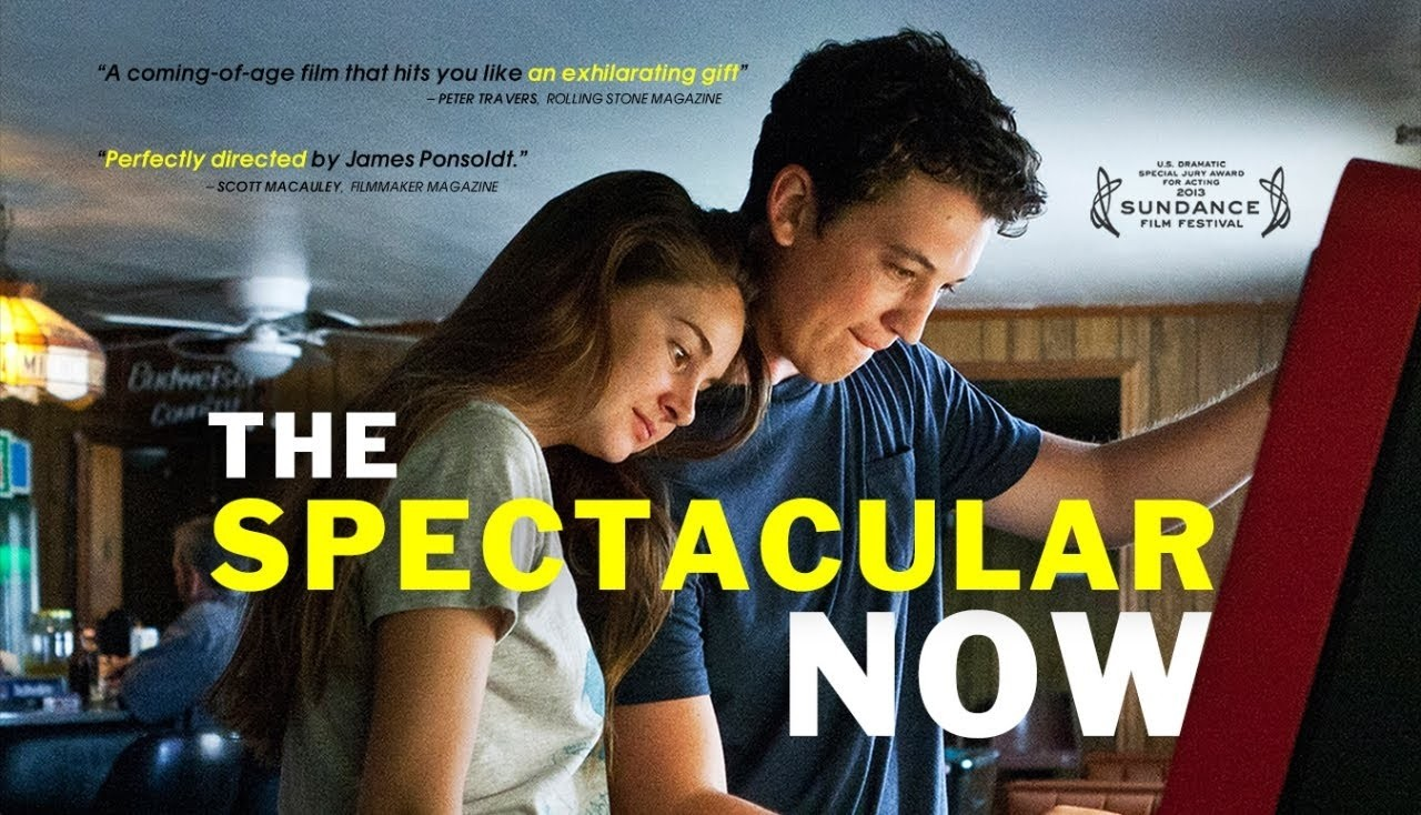 spectacualr-now.jpg