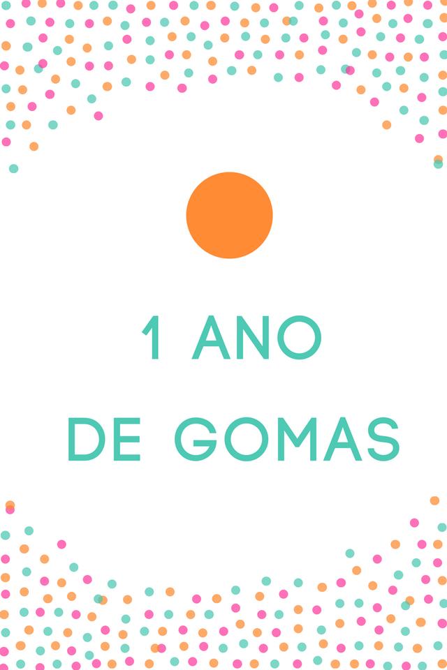 gomas.png