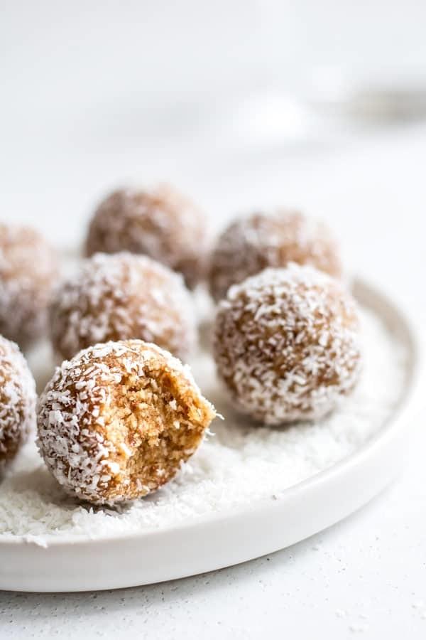 salted-caramel-coconut-bliss-balls-1.jpg