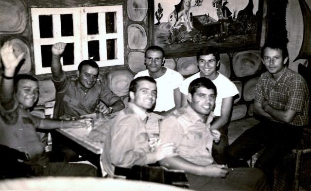 Bar - Alto Chicapa (2)