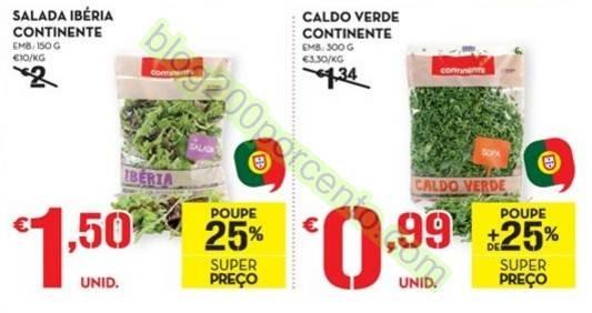 Promoções-Descontos-20701.jpg