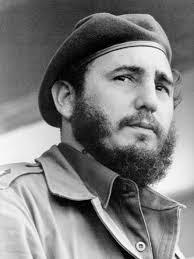 Fidel 1.jpeg