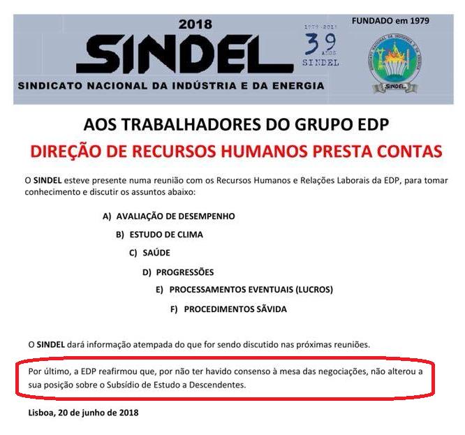 Sindel.3.png