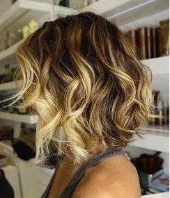 cabelo.png